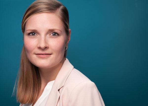 Tineke Bulthuis
